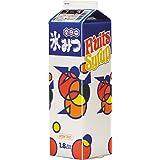 ハニー氷みつA コーラ 1.8L