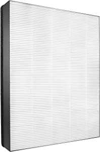 Philips NanoProtect HEPA Filter for Air Purifier – FY2422/30