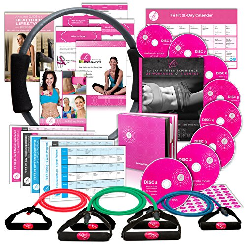F-Fit-Womens-Workout-Program-All-Skill-Levels-28-Workout-Videos-for-Women-Includes-NEW-21-Day-Exercise-Program
