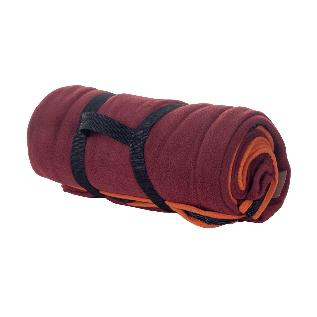 Fleece Sleeping Bag Liner by Emergency Essentials