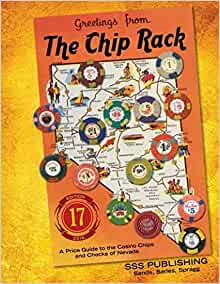 The Official U.S. Casino Chip Price Guide .pdf