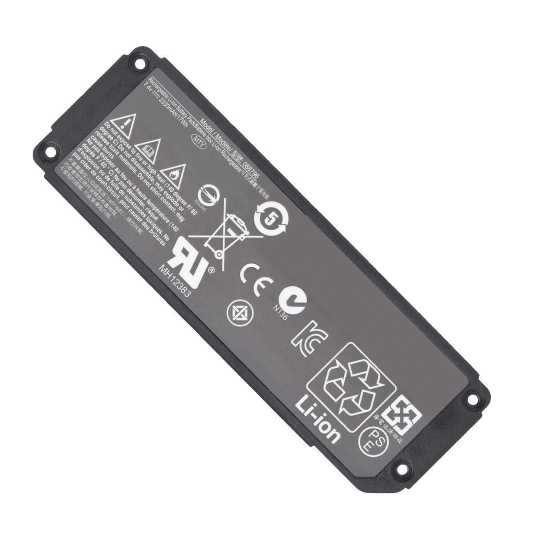7xinbox 5200mah Ersatz Akku Batterie f/ür ASUS M50 M60 N53 N53J N53JQ N53S N53SN N61J N61JQ N61JV N53SV A32-N61 A32-M50 G50 G60 A33-M50 G51J