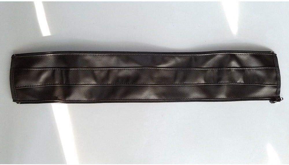 Milovia 10x28 cm MicrofleeceStay-Dry Saugeinlagen Gr/ö/ße Gr/ö/ße S