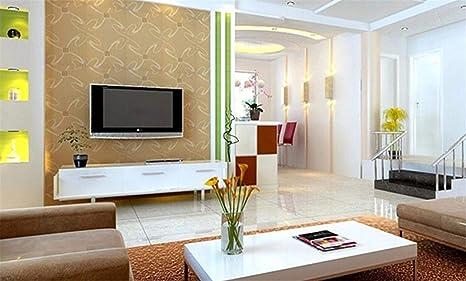 Bracket Soporte de Pared para el hogar, Estante de TV LCD ...