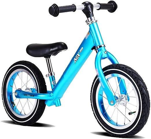 Agradecido por todo Bicicleta de Equilibrio para niños 2 3 y 4 ...
