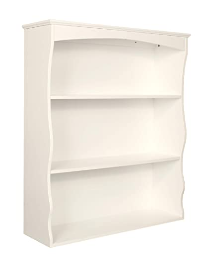 Astonishing Wall Mounted Shelves Painted White 3 Book Shelves Ideal For Kids Bedroom Kitchen Download Free Architecture Designs Rallybritishbridgeorg