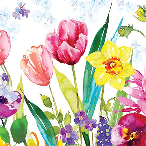 paper-luncheon-napkins-colorful-tulips-lea-2x20pcs
