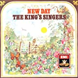 Music : The Kings Singers - New Day