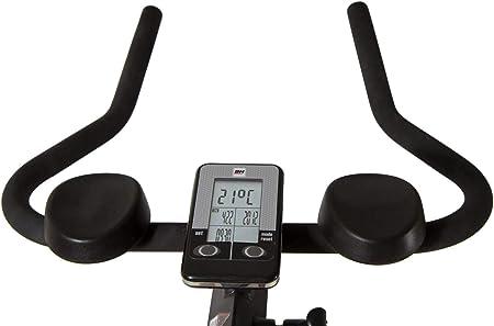 BH Fitness - Bicicleta Indoor Sb1.4: Amazon.es: Deportes y aire libre