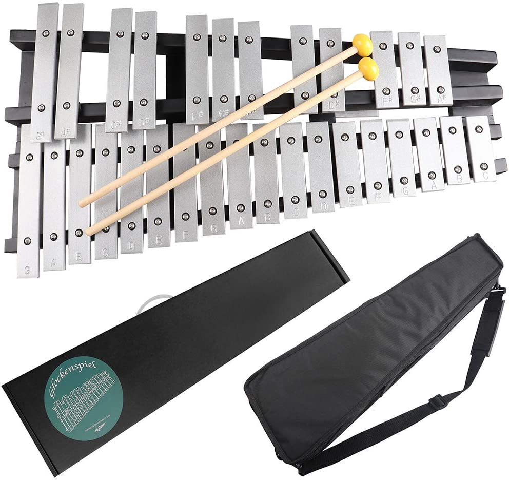 xylophone for students
