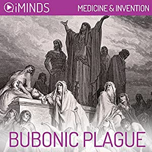 The Bubonic Plague Audiobook