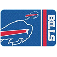 Northwest 1NFL336000003WMT NFL 336 Bills 20x30 Rug