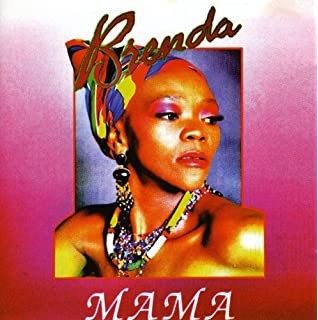 Brenda Fassie - Greatest Hits - Amazon com Music