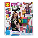 ALEX Toys - Do-it-Yourself Wear! Duct Tape Party 769X