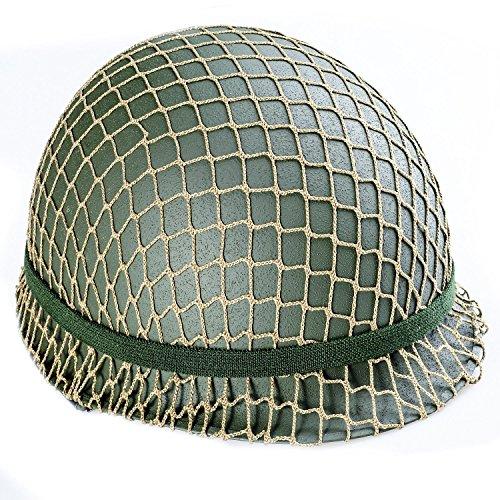 Vietnam Helmet - 8