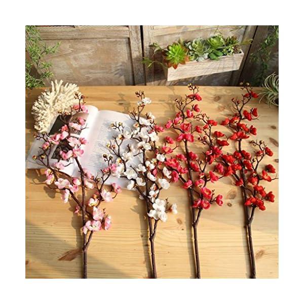 CYCTECH-Artificial-Silk-Cherry-Blossom-Branches-Flowers-Stems-Fake-Flower-Arrangements-for-Home-Wedding-Decoration