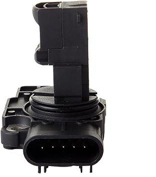 MAF Mass Air Flow Sensor Meter For 2009-2012 Chevy Cadillac GM GMC