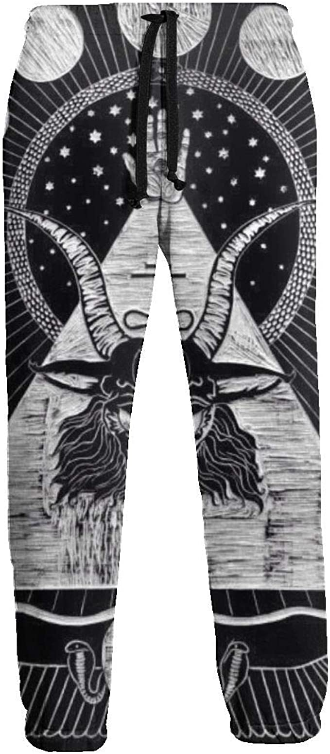 Men Womens 3D Print Joggers Jumper Pants Casual Trousers Sport Track Sweatpants
