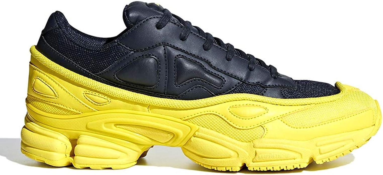 Adidas by RAF Simons Ozweego (black