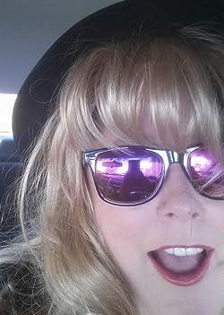 Sue London