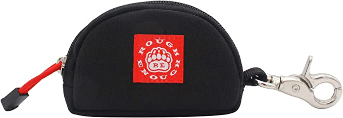 Star Wars coin pouchStar wars  Small zipper coin pouchSmall accessory pouch stocking stuffersGift ideasEar pod holder