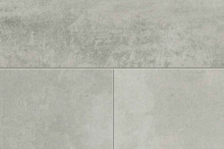 MUSTER NEO VARIO Fliese Tadelakt creme PVC-frei 3 mm
