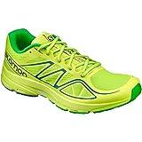 Salomon Sonic Aero Trail Running Shoes - SS17
