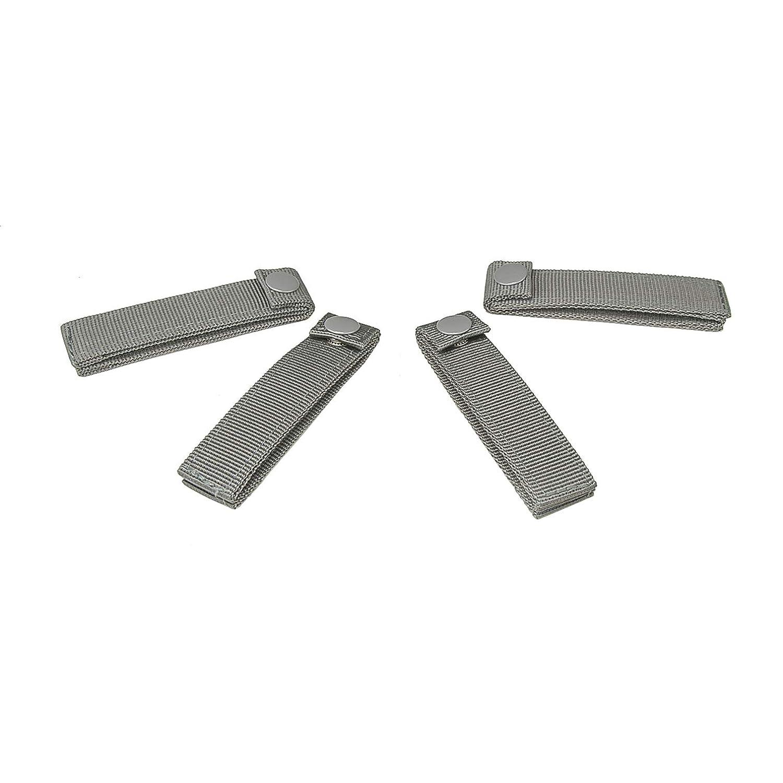 ATG MOD MOLLE Webbing Straps 4 6 Nylon 4 Pack