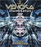 Illuminatus, Robert Venosa, 0976774704