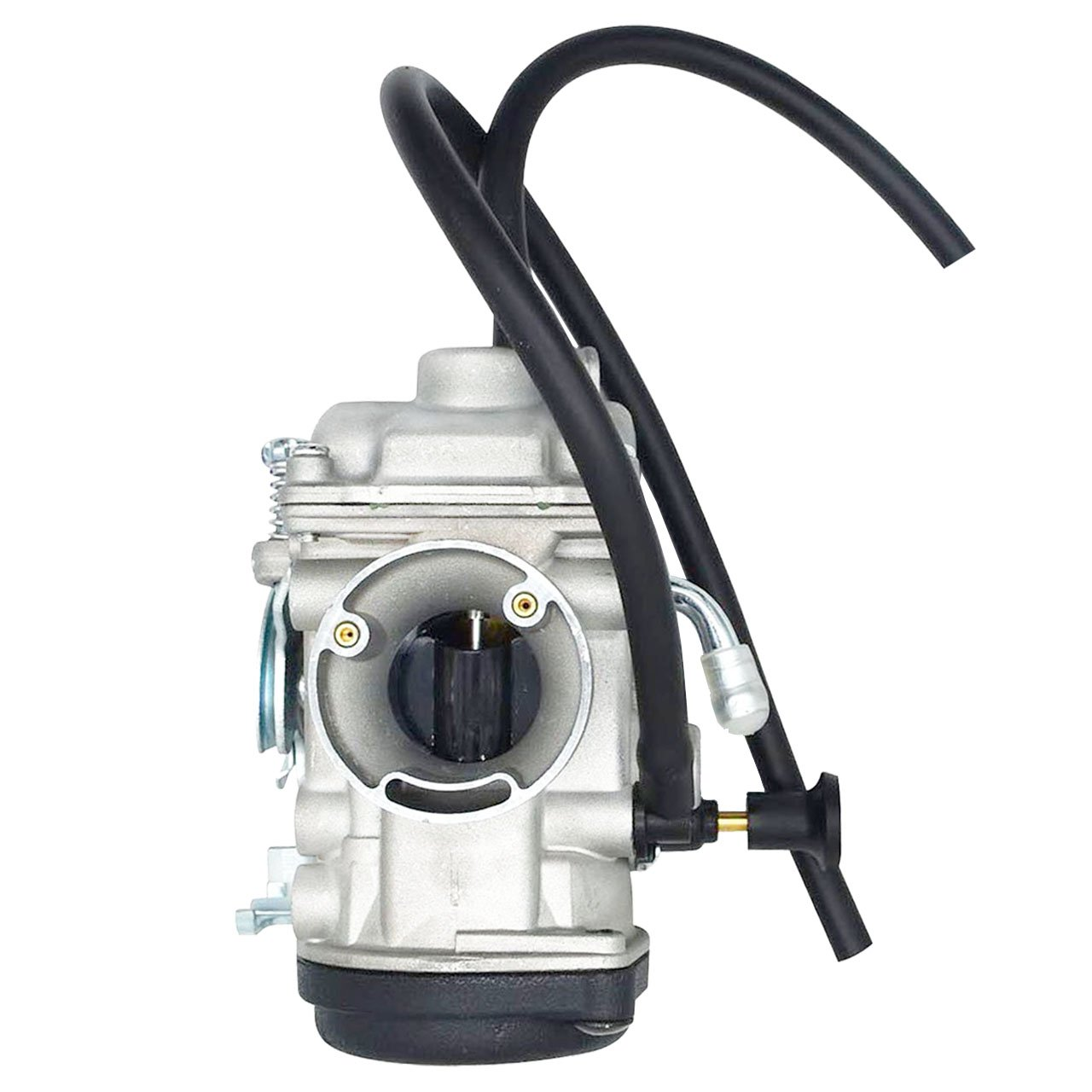FYIYI New TW200 Carburetor For YAMAHA TW200 TW 200 2001-2017 200 Trailway Carb