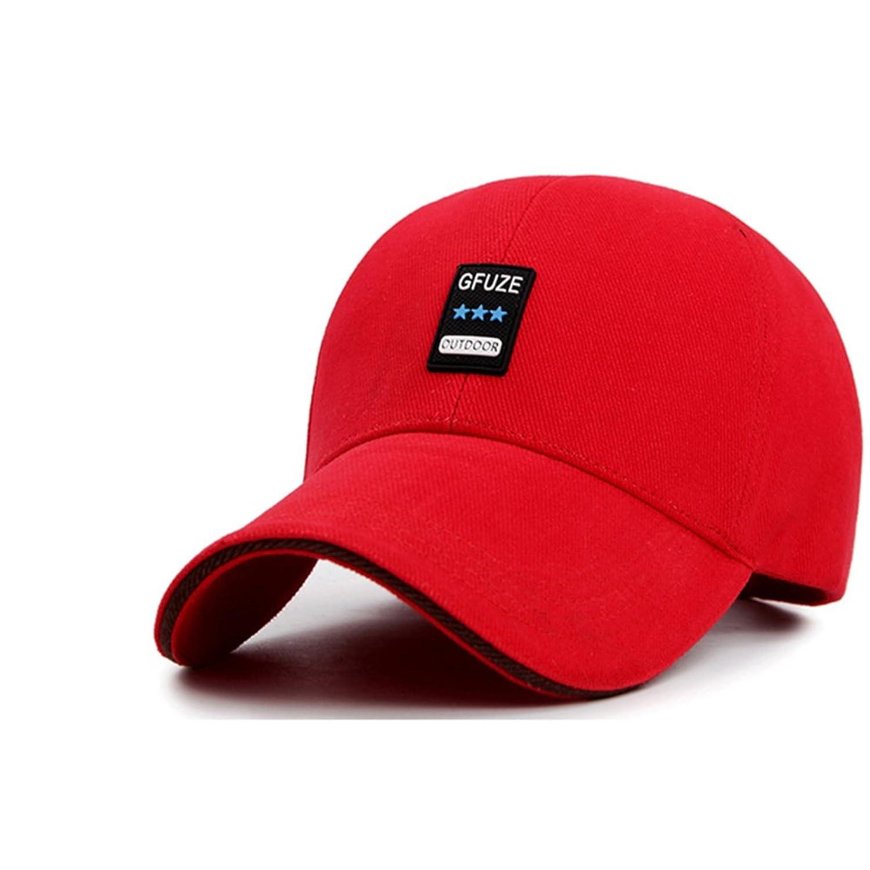 Lovely Sombrero Deportes de ocio al aire libre de los hombres Cap Visera  95fbefcd700