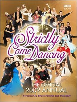 El Mejor Utorrent Descargar Strictly Come Dancing Annual 2009 Patria PDF