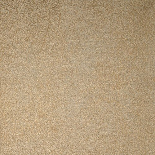 Straw Neutral Solid Cotton Upholstery Fabric by the yard (Upholstery Solid Cotton)