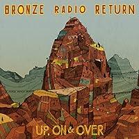 Photo of Bronze Radio Return