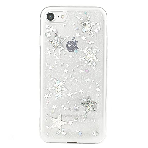 iphone 8 case with stars
