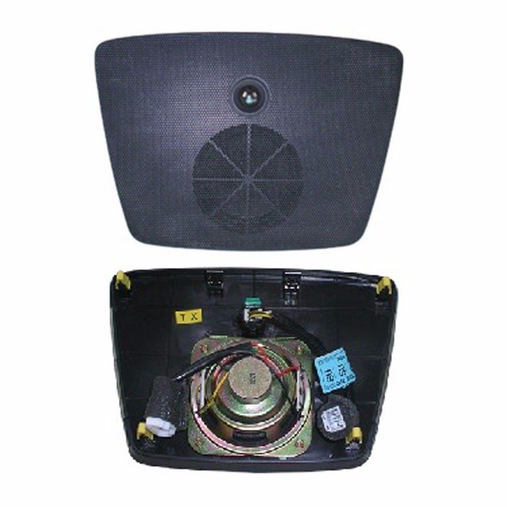 Front Center Speaker For GM Chevrolet Epica/Tosca 2005-2010 OEM Parts