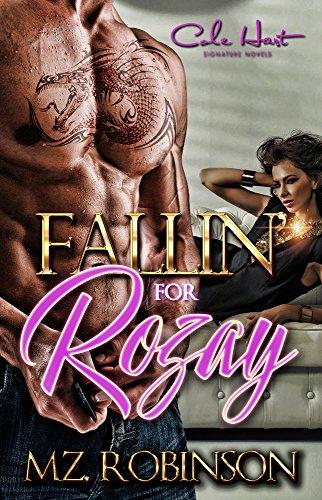 Fallin'  For Rozay: An African American Romance