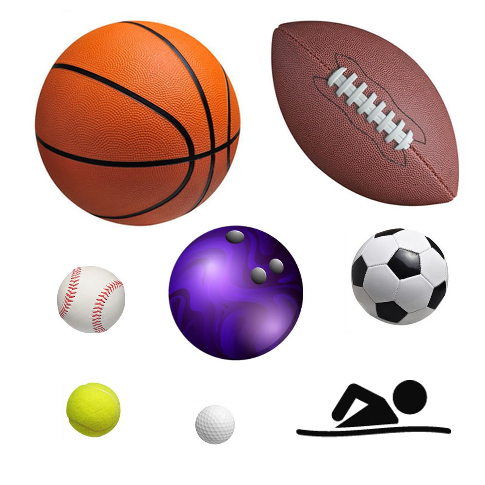Golf in Basketball Serving Patented Dribbling and most Sports Hitting Throwing 90 Degree Arm Position Multi Sport for Shooting Baseball Automatic Compression Sleeve Swinging Training