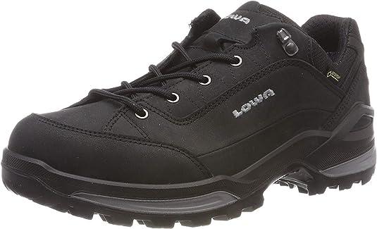 Lowa Renegade GTX LO Clove Men/'s Walking Boots UK 8