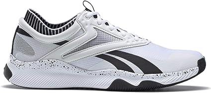 Sport Schuhe 'Reebok HIIT TR'