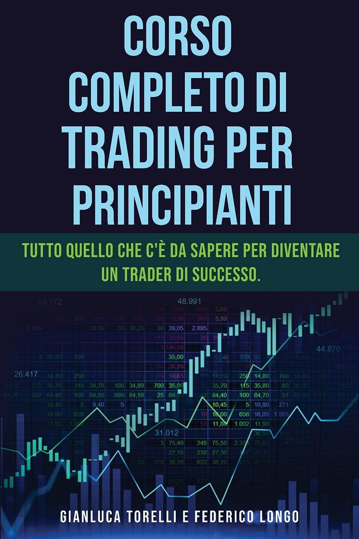 corso di trading per principianti