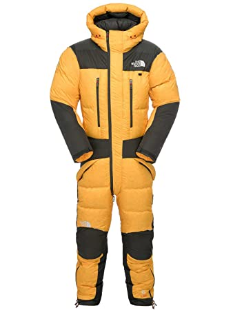 low priced 6e17d 9efec THE NORTH FACE Himalayan Suit: Amazon.co.uk: Sports & Outdoors