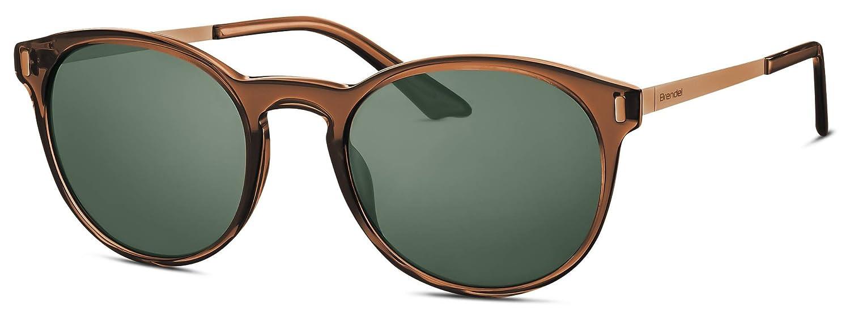 Brendel Eyewear 906096-Oliv wIb7j