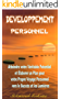 Développement Personnel: Atteindre votre Véritable Potentiel et Élaborer un Plan pour votre Propre Voyage Personnel vers le Succès et les Lumières (motivation ... (Coaching De Vie t. 1) (French Edition)