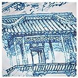 BESILK,Original Design,Classic Chinese style,spring elegant silk shawl scarf