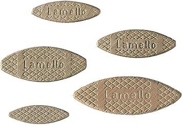 Bodenschutzmatten für Hartböden aus Polypropylen Größe 120x200cmFarbe milchig