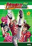 Eyeshield 21 Collection 4