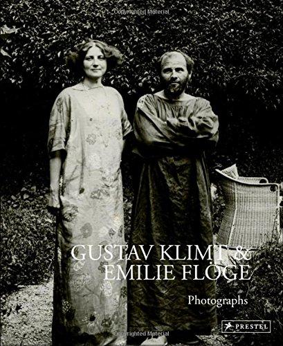 Gustav Klimt Portraits - 5
