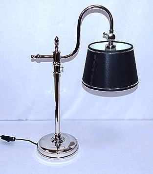 Diseño de Art Deco lámpara de escritorio, lámpara de mesa en ...