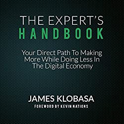 The Experts Handbook